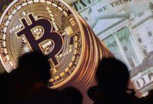 Photo of Bitcoin Bir Gecede 3 Bin Dolar Değer Kaybetti!