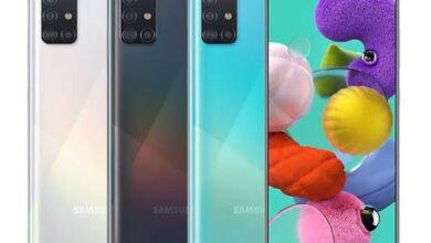 Photo of Samsung Galaxy A52 5G bazı özellikleri ortaya çıktı!