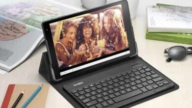 Photo of Alcatel, Tablet Satış Sıralamasında Türkiye'de 2'inci