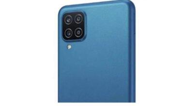 Photo of Samsung Galaxy A12 ve Galaxy A02s Tanıtıldı. İşte Özellikleri ve Fiyatları