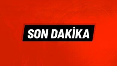 Photo of Berat Albayrak istifa etti