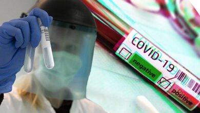 Photo of Koronavirüs Aşısını Bulan BioNTech CEO'su Uğur Şahin: Aşının Salgını Bitireceğinden Eminim