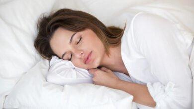 Photo of Android için En İyi Uyku Takibi Uygulamalar