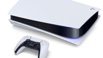 Photo of PlayStation 5'in yanında kullanmak isteyeceğiniz aksesuarlar