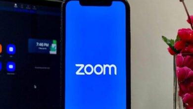 Photo of Zoom ile EBA canlı ders nasıl izlenir? Zoom indirme – Zoom indirme !