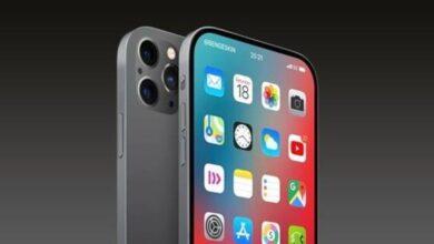 Photo of iPhone 13 geliyor! İşte ilk detaylar
