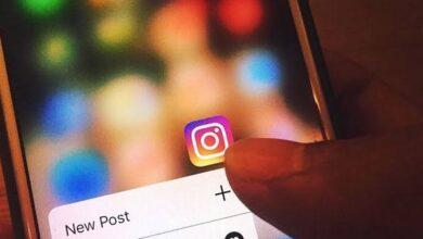 Photo of Instagram nihayet geliyor dedirten özelliğe kavuşuyor!