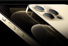 Photo of Apple, Tek bir iPhone 12 Pro'yu Ne Kadara Mal Ediyor?