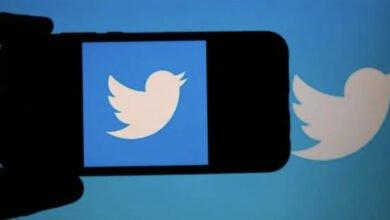Photo of Twitter, 'Beğenmedim' Özelliği Üzerinde Çalışıyor