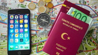 Photo of Yurt Dışından Telefon Nasıl Getirilir, Nelere Dikkat Etmeliyiz?