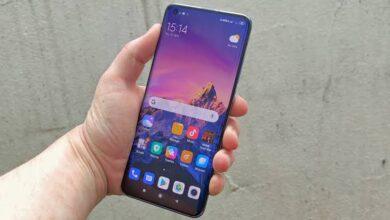 Photo of Xiaomi Mi 11 çıkış tarihi için yeni iddia