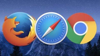 Photo of En Güvenli Web Tarayıcıları
