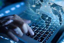 Photo of İnternetinizi Hızlandırmak İçin 7 Kolay Adım