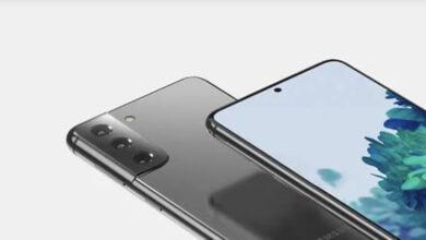 """Photo of Samsung Galaxy S21, Rekorları """"Tazeleyecek"""" Bir Ekranla Gelecek"""
