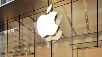Photo of Yeni iPhone güncellemesinde önemli ipucu! İşte detaylar..