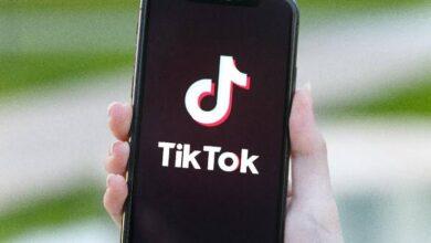 Photo of TikTok yasağı ileri bir tarihe ertelendi