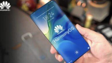 Photo of İşte HarmonyOS alacak Huawei modelleri!