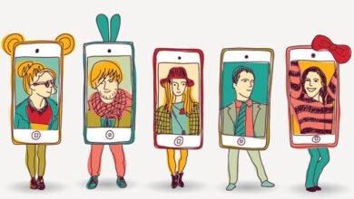 Photo of Hayatımızın ne kadarını telefona bakarak geçiriyoruz?