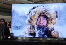 Photo of Samsung TV'ler artık daha yetenekli! Google devrede