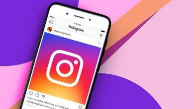 Photo of Instagram Fenomenlere Özel Gelir Kapısını Aralıyor!