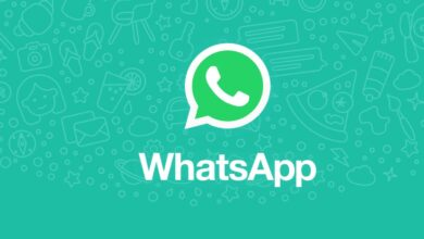Photo of Avrupa Birliği, WhatsApp'ta uçtan uca şifrelemeyi yasaklayacak!