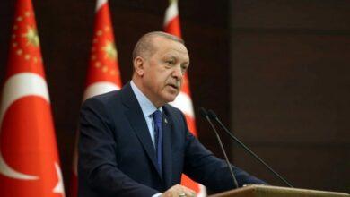 Photo of Cumhurbaşkanı Erdoğan Açıkladı: Yeni Koronavirüs Kısıtlamaları Gelecek mi?