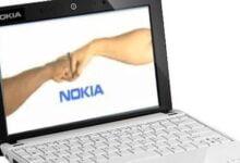 Photo of Nokia marka dizüstü bilgisayar modelleri geliyor