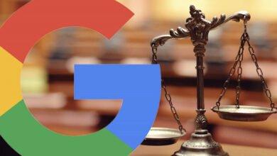 Photo of İddia: Google internet kotanızı izinsiz tüketiyor! işte detaylar