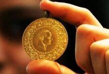 Photo of Gram altın yatırımcıları bu seviyeleri takip etsin!