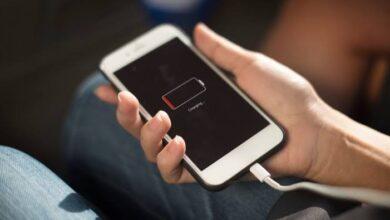 Photo of Apple'ın iPhone'lar için ödeyeceği tazminat belli oldu