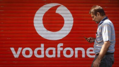 Photo of Vodafone müşterileri yaşadı. 30GB hediye internet!