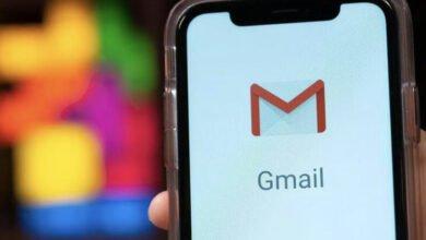 Photo of Gmail kullananlar dikkat: Az zaman kaldı!