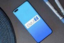 Photo of EMUI 11 güncellemesi alacak Huawei telefonlar