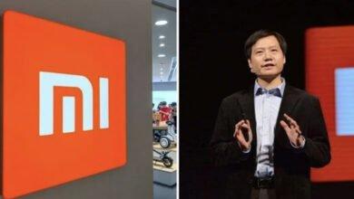 Photo of Xiaomi ismi nereden geliyor? CEO açıkladı