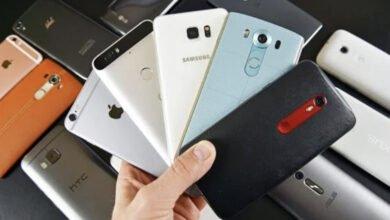 Photo of Akıllı telefonlarda şaşırtan sonuç: Xiaomi Apple'ı geçti!