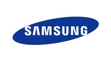 Photo of Samsung şimdi de Huawei'nin payına göz dikti