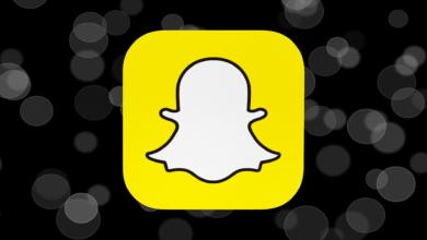Photo of Snapchat, Snap Connect 'i Kullanıma Sundu!