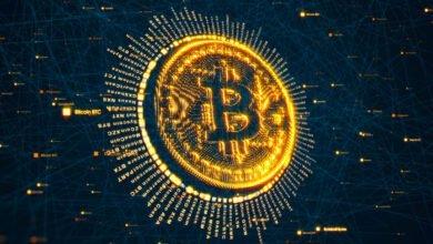 Photo of Bitcoin: ABD hükümeti tarafından Silk Road hesabından 1 milyar dolar ele geçirildi