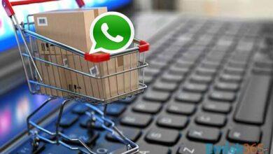 Photo of WhatsApp yeni bir özelliği ile gündemde!