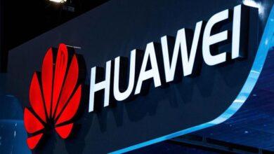 Photo of Kasım ayında indirime giren Huawei akıllı telefon modelleri