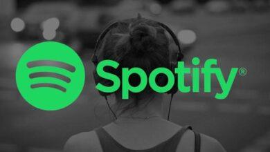 Photo of Spotify abonelik fiyatlarına zam geliyor