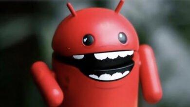 Photo of Milyonlarca Android Uygulaması Saldırılara Karşı Savunmasız
