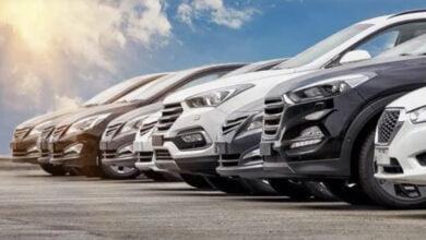 Photo of Türkiye'de en çok tercih edilen otomobil modelleri ne kadardan başlıyor?