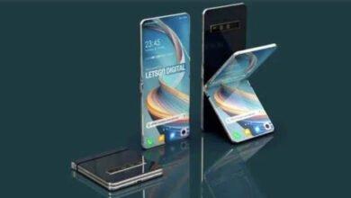 Photo of OPPO katlanabilir telefon işine 2021'de giriyor