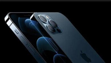 Photo of İPhone 12 Pro Max Selfie puanı belli oldu
