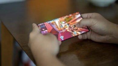 Photo of Samsung, Game Driver ile mobil cihaz GPU'larını iyileştiriyor!