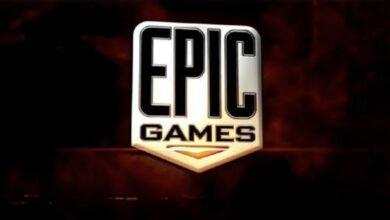 Photo of Epic Games 145 TL Dağıtıyor: İşte Merak Edilen Tüm Detaylar