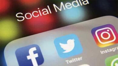Photo of Twitter, 2020 Yılında En Çok Konuşulan Kişileri Emojileri Paylaştı