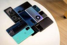 Photo of Samsung, akıllı telefon pazarında tekrar lider oldu!