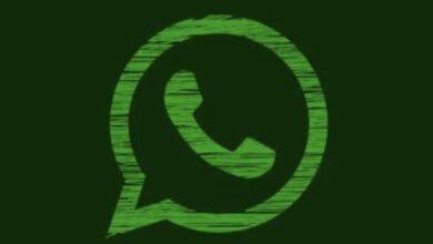 Photo of WhatsApp Duvar Kağıtları Özelliği Kullanıma Sunuldu!